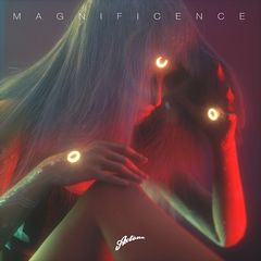 Magnificence – Magnificence (2018) Mp3