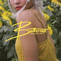 Wildflowers – Buttercup (2018) Mp3