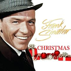 Frank Sinatra – Christmas (2018) Mp3