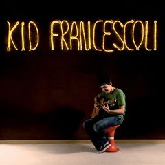Kid Francescoli – Kid Francescoli (2018) Mp3