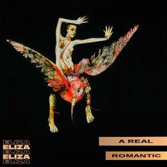 Eliza – A Real Romantic (2018) Mp3