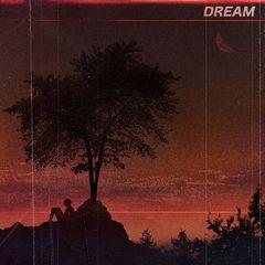 Slushii – Dream (2018) Mp3