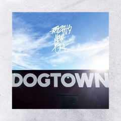 Facing New York – Dogtown (2018) Mp3