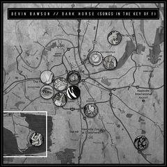 Devin Dawson – Dark Horse Songs In The Key Of F (2018) Mp3