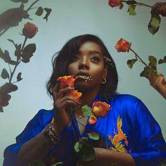 Rukhsana Merrise – Child (2018) Mp3