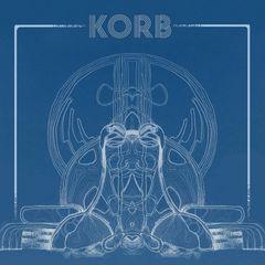 Korb – Korb (2018) Mp3