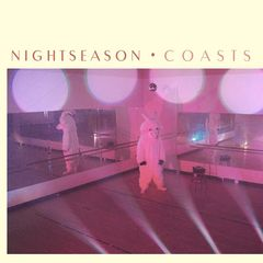 Nightseason – Coasts (2018) Mp3
