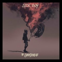 The Chainsmokers – Sick Boy (2018) Mp3