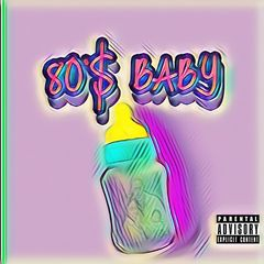 Mister Marvray – 80's Baby (2019) Mp3