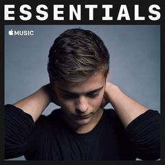 Martin Garrix – Essentials (2019) Mp3