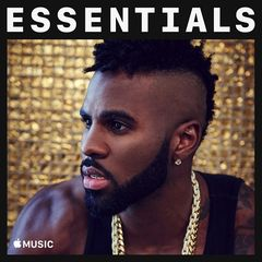 Jason Derulo – Jason Derulo Essentials (2019) Mp3
