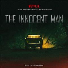 Dan Romer – The Innocent Man (original Score From The Netflix Documentary Series) (2019) Mp3