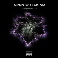 Sven Wittekind – Memphisto (2019) Mp3