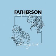 Fatherson – Sum Of All Your Parts (reimagined) (2019) Mp3