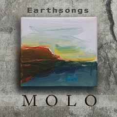 Molo – Earthsongs (2019) Mp3