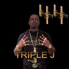 Triple J – 44 (2019) Mp3