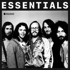 Supertramp – Essentials (2019) Mp3