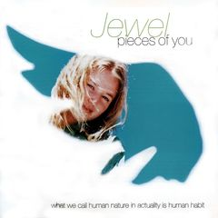 Jewel – Pieces Of You (2019) Mp3