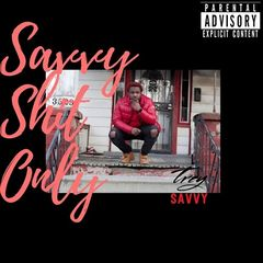Trey Savvy – Savvy Shit Only (2019) Mp3