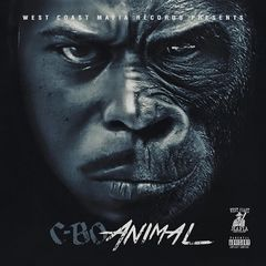 C-bo – Animal (2019) Mp3