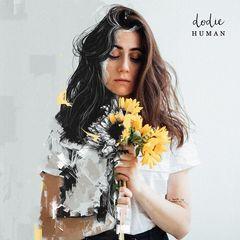 Dodie – Human (2019) Mp3
