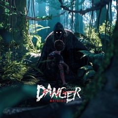 Danger – Origins (2019) Mp3