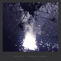 Marillion – Happiness Is Cologne Live (2019) Mp3