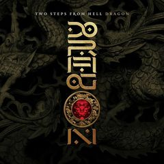 Two Steps From Hell – Dragon (2019) Mp3