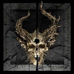 Demon Hunter – War (2019) Mp3