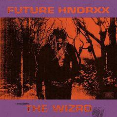 Future – Future Hndrxx Presents The Wizrd (2019) Mp3