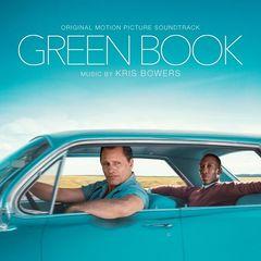 Kris Bowers – Green Book (original Motion Picture Soundtrack) (2019) Mp3