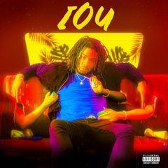 Ygtut – I.o.u. (2019) Mp3