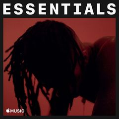 Xxxtentacion – Essentials (2019) Mp3