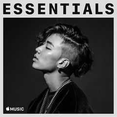 Jay Park – Essentials (2019) Mp3