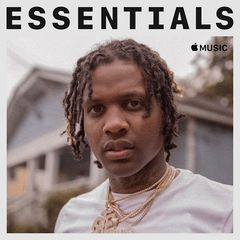 Lil Durk – Essentials (2019) Mp3