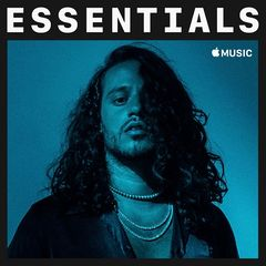 Russ – Essentials (2019) Mp3