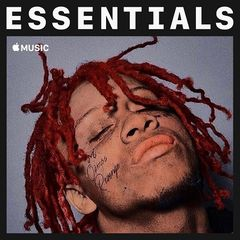 Trippie Redd – Trippie Redd Essentials (2019) Mp3