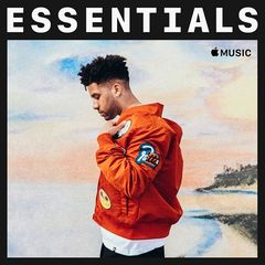 Kyle – Essentials (2019) Mp3