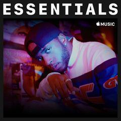6lack – Essentials (2019) Mp3