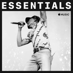 Chance The Rapper – Essentials (2019) Mp3