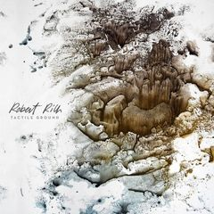 Robert Rich – Tactile Ground (2019) Mp3