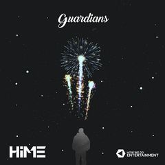 Hime – Guardians (2019) Mp3