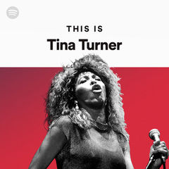 Tina Turner – This Is Tina Turner (2019) Mp3