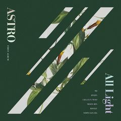 Astro – All Light (2019) Mp3