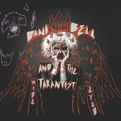Dani Bell & The Tarantist – Wide Eyed (2019) Mp3