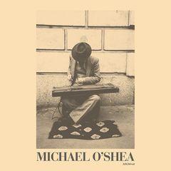 Michael O'shea – Michael O'shea (2019) Mp3