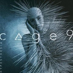 Cage9 – Hypesthesia (2019) Mp3