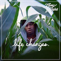 Casey Veggies – Life Changes (2019) Mp3