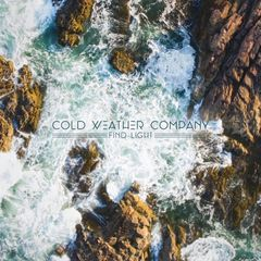 Cold Weather Company – Find Light (2019) Mp3