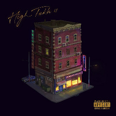 Tveth – High Tekk 2 (2019) Mp3
